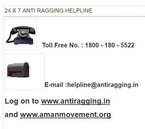 antiraggingimg1