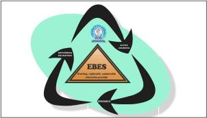 EBES - LOGO 300x170 pixal