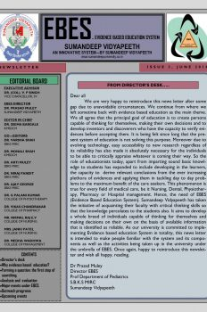 frontpage_issue3