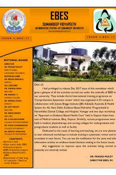 frontpage_issue4