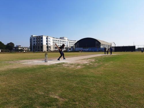 Cricket Ground (1) (1)