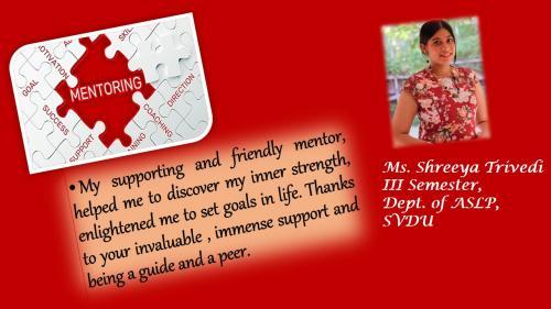 Geeta Testimonials
